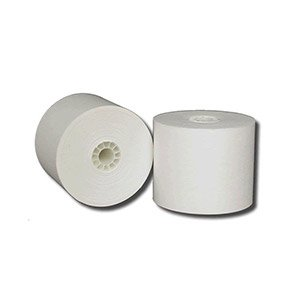 point of sale receipt paper and rolls
